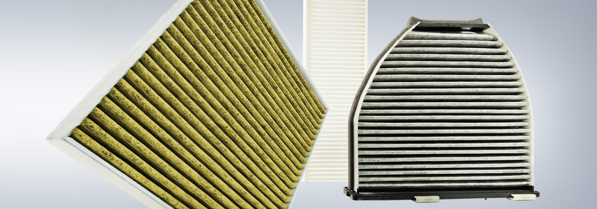 Cabin-Filters-Frecious-plus_slide